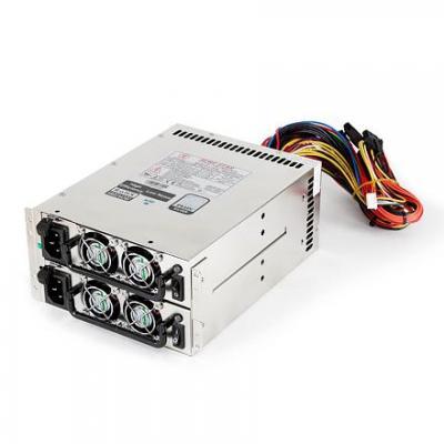 Synology PSU 500W-RP SET_1 power supply unit