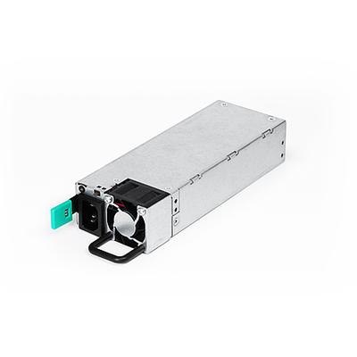 Synology PSU 250W-RP MODULE_2 Power supply unit - Grijs