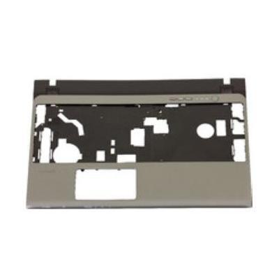 Sony A1890873A Notebook reserve-onderdelen