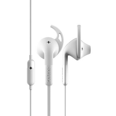 DEFUNC +SPORT Headset - Wit