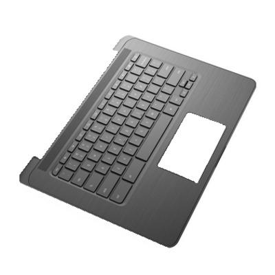 HP L14355-DH1 Notebook reserve-onderdelen