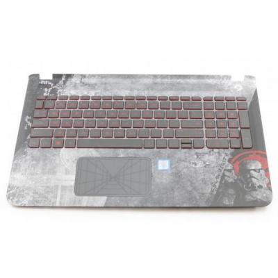 HP 836099-141 Notebook reserve-onderdelen