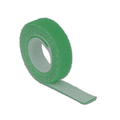 DeLOCK 18725 - Groen