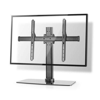 Nedis TVSM2330BK Monitorarm - Zwart