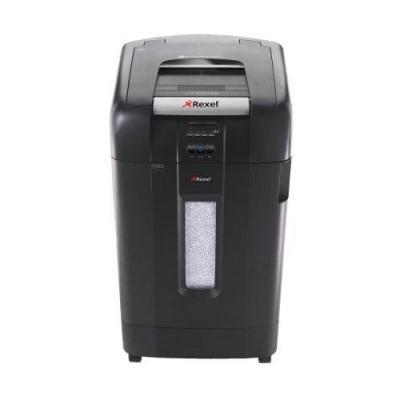 Rexel REXEL 2104750EU AUTOFEED+ 750M P5 papierversnipperaar