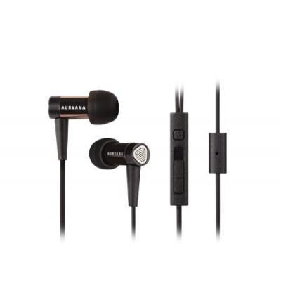Creative Labs 51EF0670AA001 headset