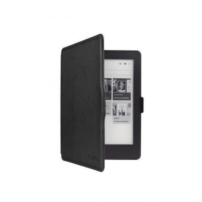 Gecko Slimfit E-book reader case - Zwart