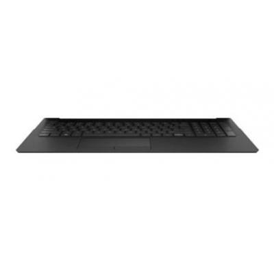 HP L24638-251 Notebook reserve-onderdelen