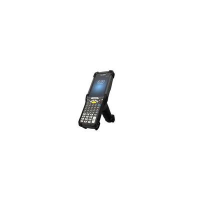 Zebra MC930P-GSGDG4RW RFID mobile computers
