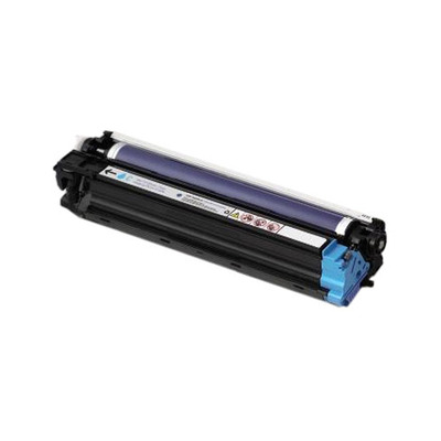 DELL 593-10919 printer drums