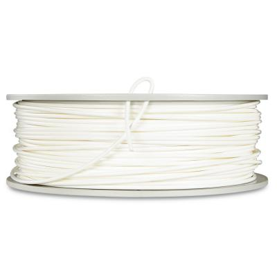 Verbatim 3D printing material: PLA-filament - Wit