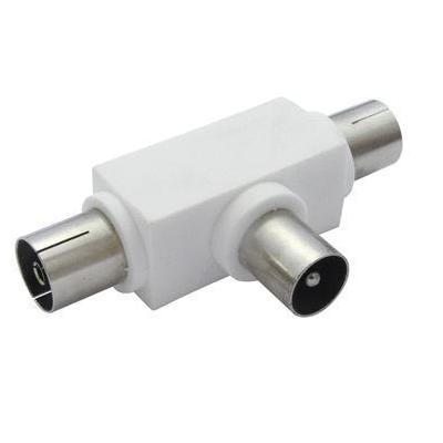 Schwaiger ASV27532 kabel splitter of combiner