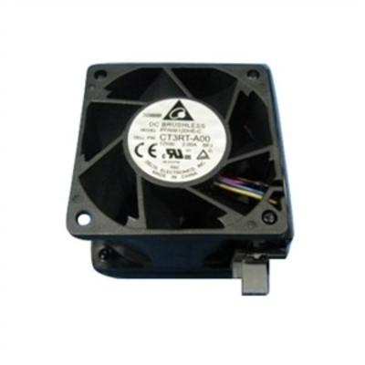 DELL 384-BBSD Hardware koeling
