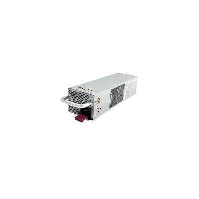 Hewlett Packard Enterprise 252361-001 Power supply unit - Wit