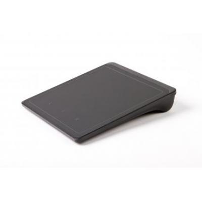Lenovo touch pad: USB 2.0, 200g, Black - Zwart