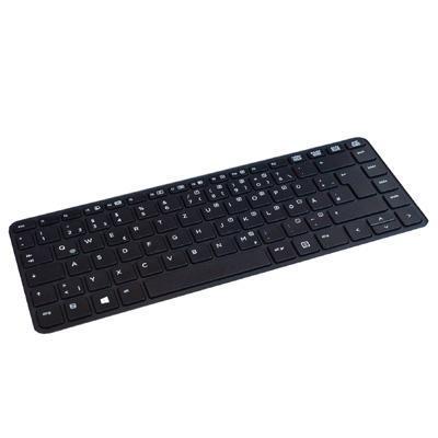 HP 727765-DD1 notebook reserve-onderdeel