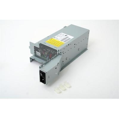Hp printerkit: Z2100/Z5200 Power Supply SV - Zilver