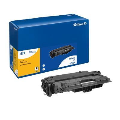 Pelikan 4231154 cartridge