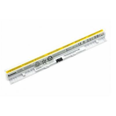 Lenovo 121500256 batterij