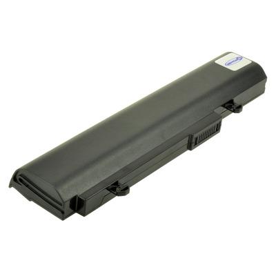 2-Power CBI3248B Notebook reserve-onderdelen
