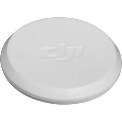Dji DJI Phantom 2 Vision Lens Cover