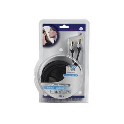 HQ HQSS5015-10 coax kabel