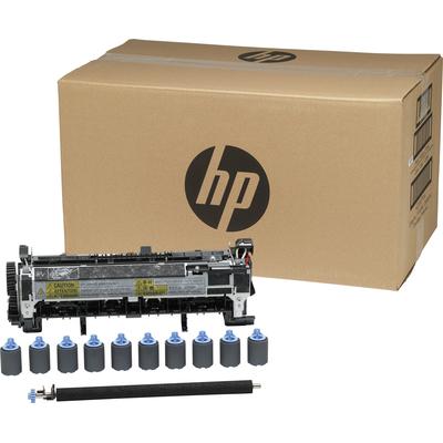 HP CF065A printer- en scannerkits