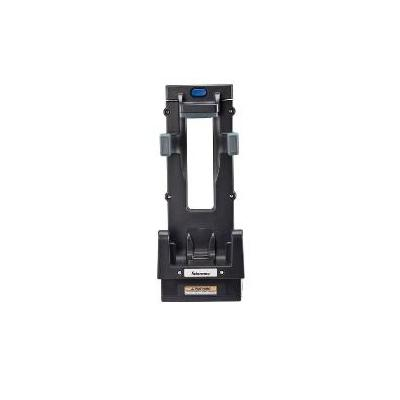 Intermec Vehicle Dock, 1 x RS-232, 1 x USB, w / o Mounting Kit Mobile device dock station - Zwart
