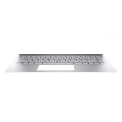 HP 933316-251 Notebook reserve-onderdelen