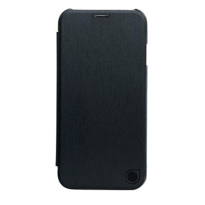 ICandy ICD3682 Mobile phone case - Zwart