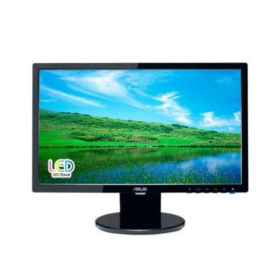 ASUS 90LMB9100Q01001C monitor