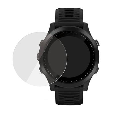PanzerGlass SmartWatch 40.5 mm - Garmin Forerunner 235 - Garmin Fenix 6X Pro - Garmin Fenix 6X Pro Sapphire .....
