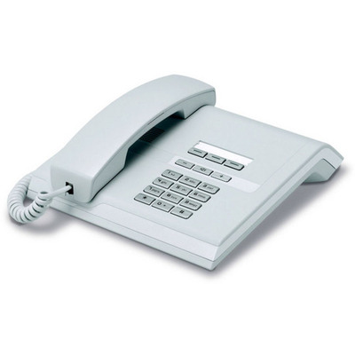 Unify OpenStage 10T dect telefoon - Wit