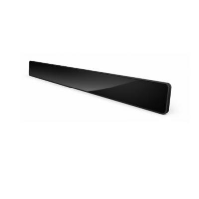 Technisat antenne: 0000/6018 - Zwart