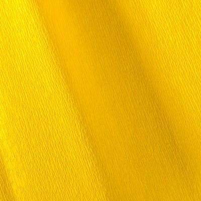 Canson creatief papier: Jaune citron 15 - Geel