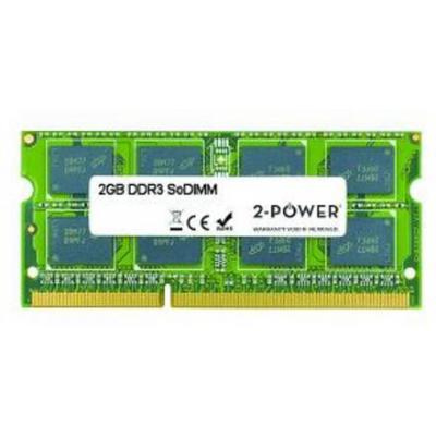 2-Power 2PCM-43R1988 RAM-geheugen