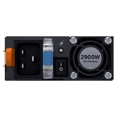 DELL 450-AETL Switchcompnent - Zwart