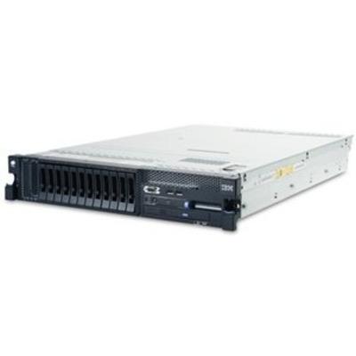 IBM System x3650 M2 Server