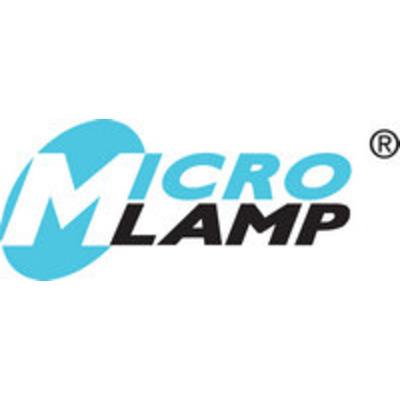 CoreParts ML12104 Projectielamp