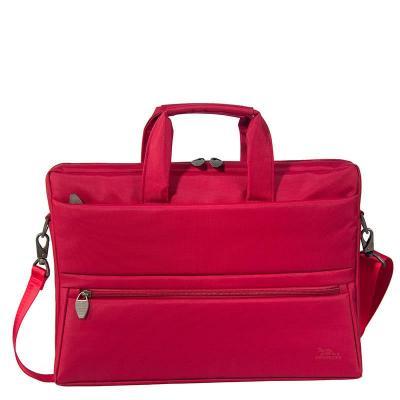 Rivacase 8630 RED laptoptas