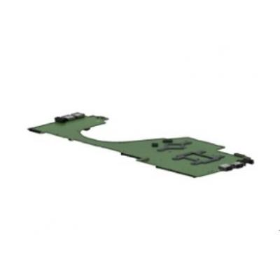 Hp System board (includes processor and replacement thermal material) notebook reserve-onderdeel
