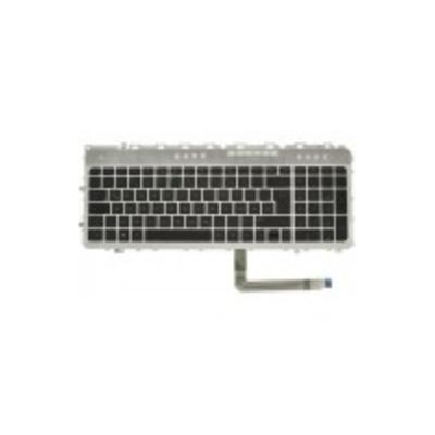 HP 668059-071 Notebook reserve-onderdelen