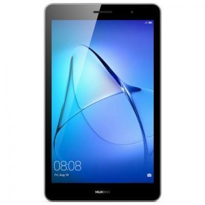 Huawei tablet: MediaPad T3 7 - Grijs