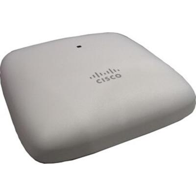 Cisco AIR-AP1840I-A-K9 wifi access points