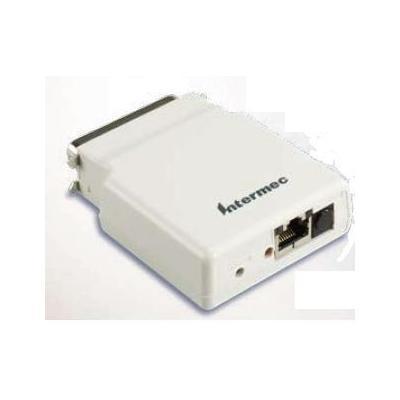 Intermec printer server: Easylan 100e