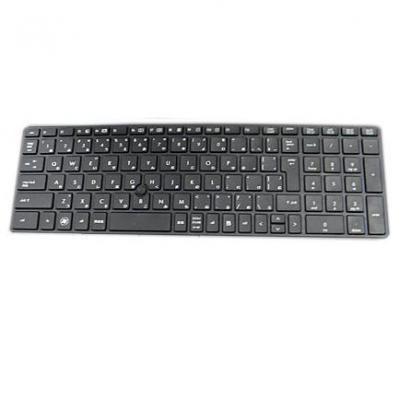 HP 641179-211 toetsenbord