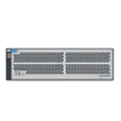 Hewlett Packard Enterprise 58x0AF 650W AC Power Supply Switchcompnent - Zilver