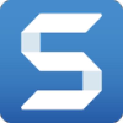 TechSmith Camtasia/Snagit bundel maintenance renewal Prijs/user/jaar 15 - 24 users Algemene utilitie