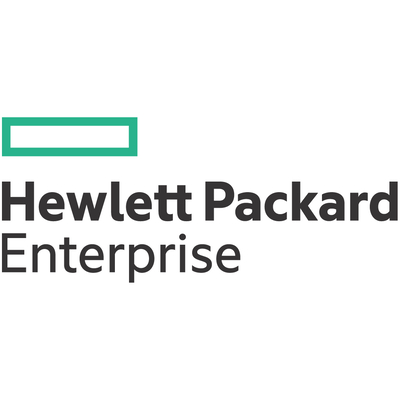Hewlett Packard Enterprise BB963A Software licentie