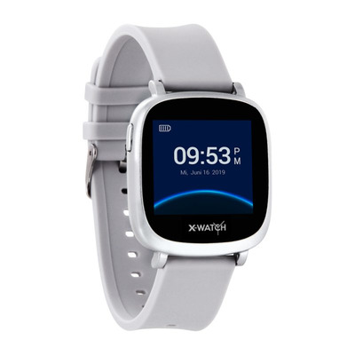 Xlyne IVE XW FIT Smartwatch